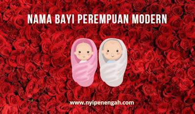 nama bayi perempuan nama bayi laki-laki nama bayi islami nama-nama bayi perempuan lengkap nama bayi perempuan modern nama bayi laki-laki islam nama bayi laki-laki islami masa kini arti nama bayi