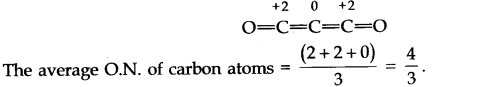 chapter 8 chemistry class 11 notes in Hindi