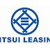 Lowongan Kerja Field Collection di PT Mitsui Leasing - Semarang