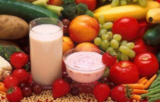 Alaje plejádi tanításai: Kérdések és Válaszok - Egészség: Táplálkozás