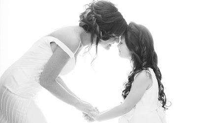 foto matrimonio pellicola bianco e nero