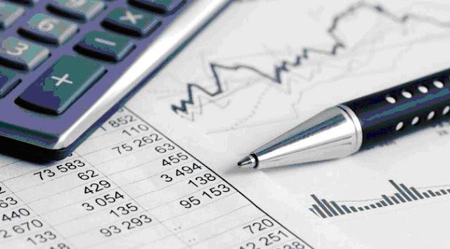 Keuntungan Menggunakan Aplikasi Payroll Berbasi Web