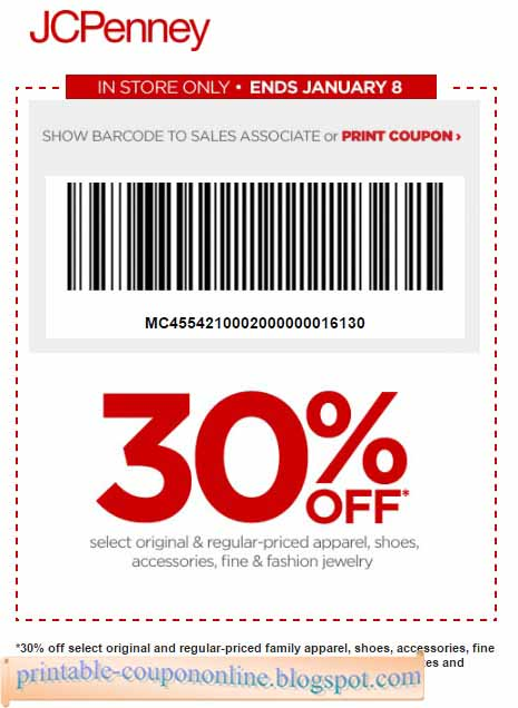 As coupon experts in business since , the best coupon we have seen at milionerweb.tk was for 65% off in December of Sitewide coupons for milionerweb.tk .