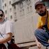 """Froid libera clipe de """"Déjà-vu"""" com Makalister; assista"""