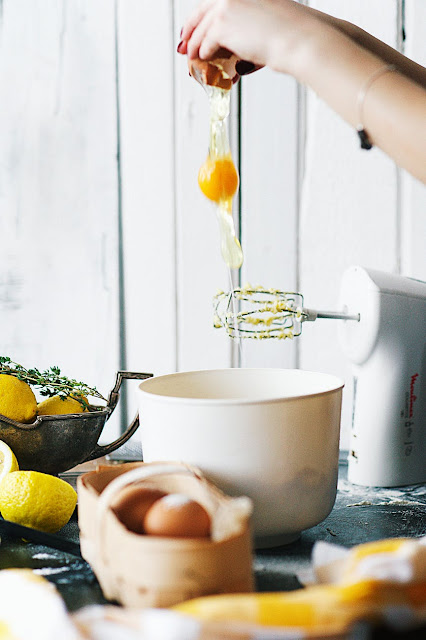 تعرفوا على وصفة حلوي ﺍﻟﻤﻬﻠﺒﻴﺔ ﺍﻟﺘﺮﻛﻴﺔ اللذيذة