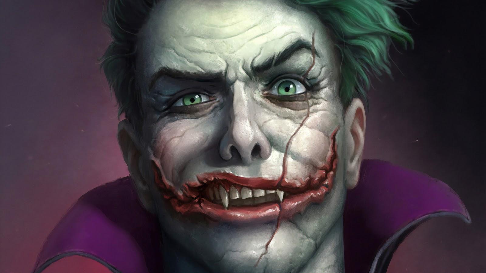 Joker Wallpaper Joker Wallpaper Hd 2020 Joker Weird 4k