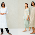 The Kurta Collection SS 2020 #UNIQLO