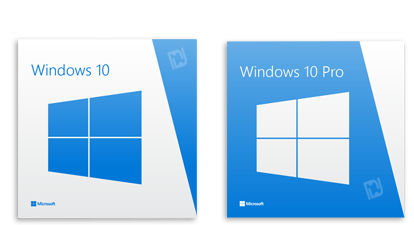 windows 10 enterprise product key 10240