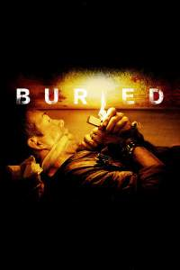 Buried 2010 Dual Audio Full Movies Hindi Dubbed 480p