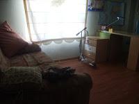atico duplex en venta calle ceramista godofredo buenosaires castellon dormitorio2