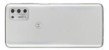 موتورولا Motorola Moto G Stylus 2021 الاصدار : XT2115 مواصفات موتورولا Motorola Moto G Stylus 2021، سعر موبايل/هاتف/جوال/تليفون موتورولا Motorola Moto G Stylus 2021، الامكانيات/الشاشه/الكاميرات/البطاريه موتورولا Motorola Moto G Stylus 2021، مميزات موتورولا جي ستايل 2021