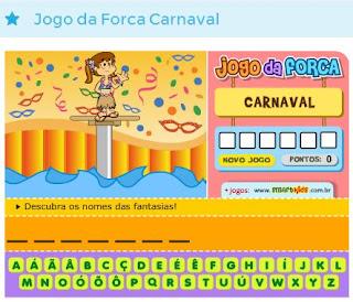 http://www.smartkids.com.br/jogo/jogo-da-forca-carnaval