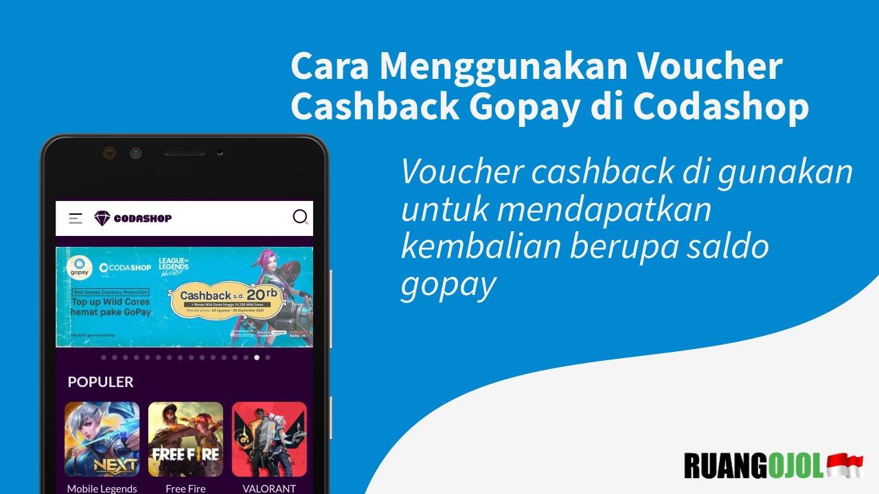 cara-menggunakan-voucher-cashback-gopay-di-codashop