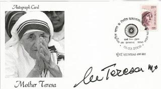 https://ca.wikipedia.org/wiki/Teresa_de_Calcuta