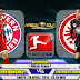 Agen Piala Dunia 2018 - Prediksi Bayern Munich vs Eintracht Frankfurt 28 April 2018