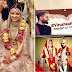 #Virushka Wedding: Made The Media Go Berserk!
