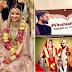 #Virushka Wedding: Made The Media Go Berserk!