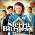 Sinopsis film Sierra Burgess is a Loser (2018)