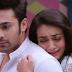 Bela takes extreme step to win back Mahir in Naagin 3