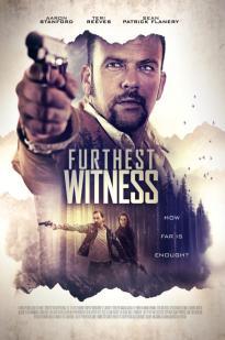 Watch Furthest Witness Online Free 2017 Putlocker