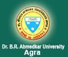 Agra University Result 2016