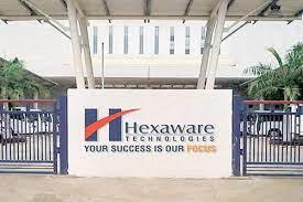 Hexaware Technologies Recruitment 2021