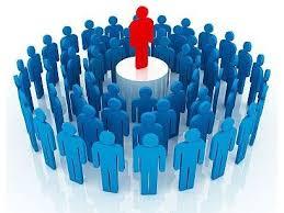 Halkla İlişkiler ve Reklamcılık nedir