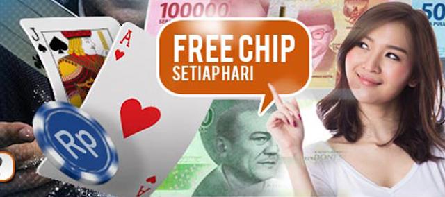 Bajuelang.com Merupakan Situs Poker Berpengalaman Dan Berkredibilitas Tinggi