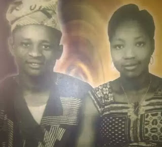 Alaafin Of Oyo's First Wife, Abibat Marks 81st Birthday (Photos)