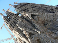 http://sandra.uniterre.com/35954/Week-end+%E0+Barcelone....html
