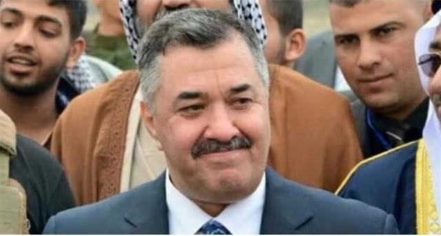 رئيس الجمهورية يعتزم تكليف السهيل برئاسة الوزراء