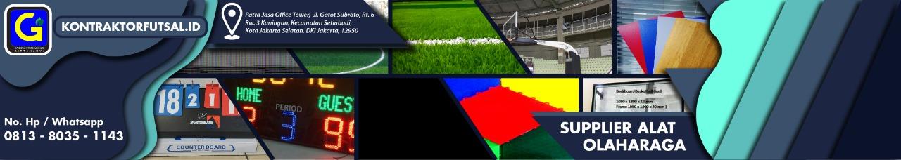 Aroodam Web & Design | Jasa Pembuatan Website di Madura