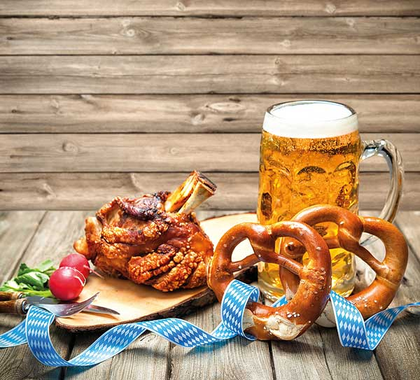 german-roasted-pork-pretzel-beer