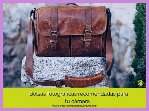 bolsas-camaras-fotograficas