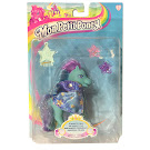 My Little Pony Her Majesty Star Princess Ponies IV G2 Pony