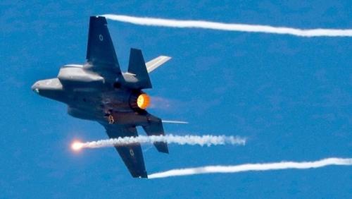 Fantastis, AS Gelontorkan Dana Rp 55 T Per Tahun untuk Israel