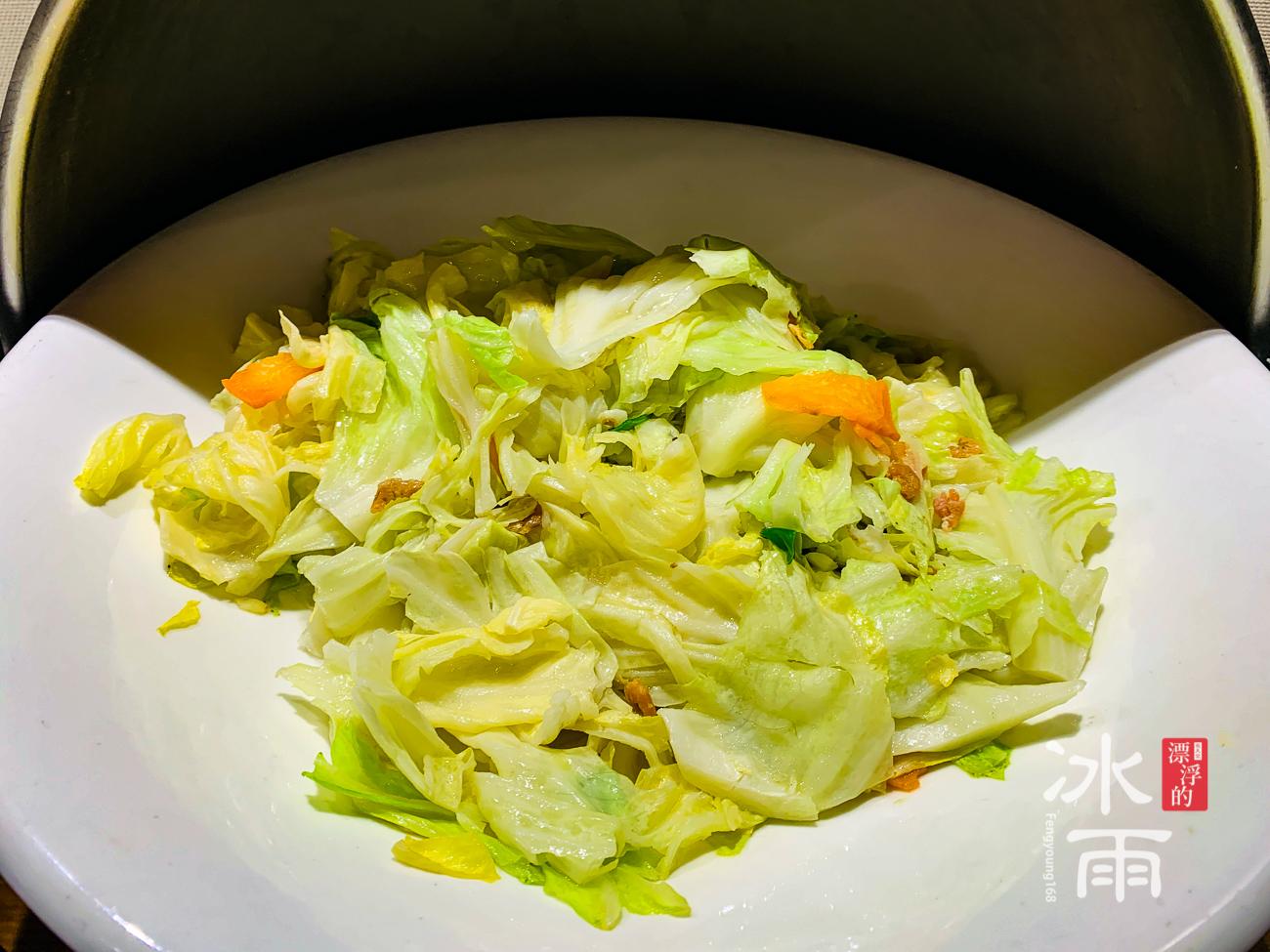 泰安湯悅溫泉會館|餐廳晚餐熟食ㄍㄠ