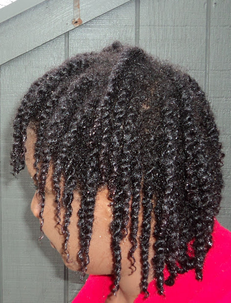 hair challenges protective styling