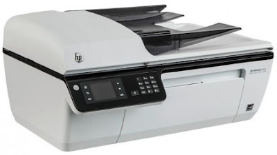 HP Officejet 2624 Driver Download