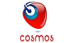 FM Cosmos 93.5