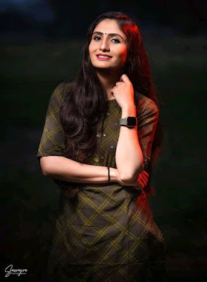 Geeta Rabari Hd Wallpaper Images