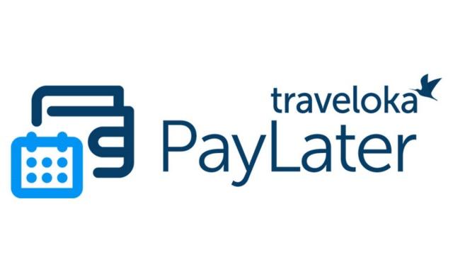 Perbandingan Keuntungan Pakai Traveloka PayLater Dibandingkan Layanan Sejenis