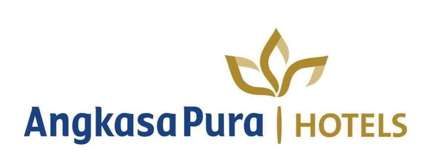 Lowongan Kerja Pt Angkasa Pura Hotel Terbaru Update Loker Swasta