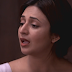 Yeh Hai Mohabbatein: Param and Ashok's Dirty Hidden Move Finally Revealed In YHM