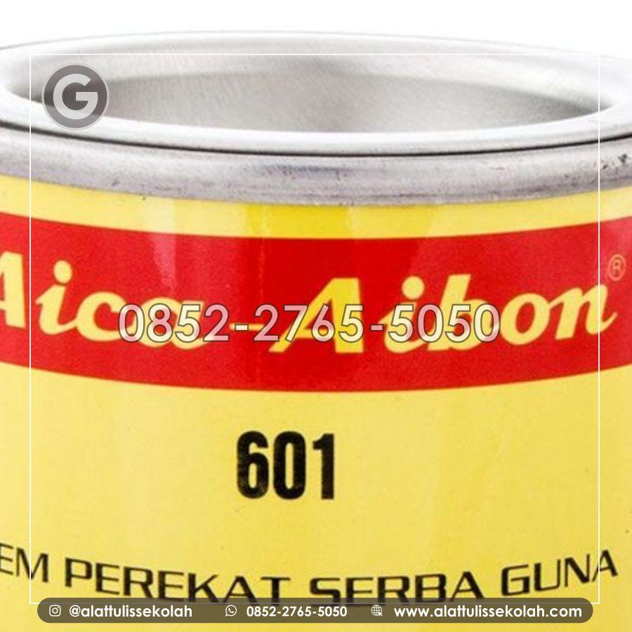 lem aibon jakarta   +62 852-2765-5050