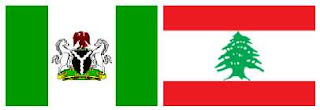 nigeria-embassy-in-beirut-address-phone-email-contact