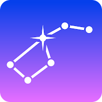 Star Walk – Night Sky Map and Stargazing Guide Mod Apk