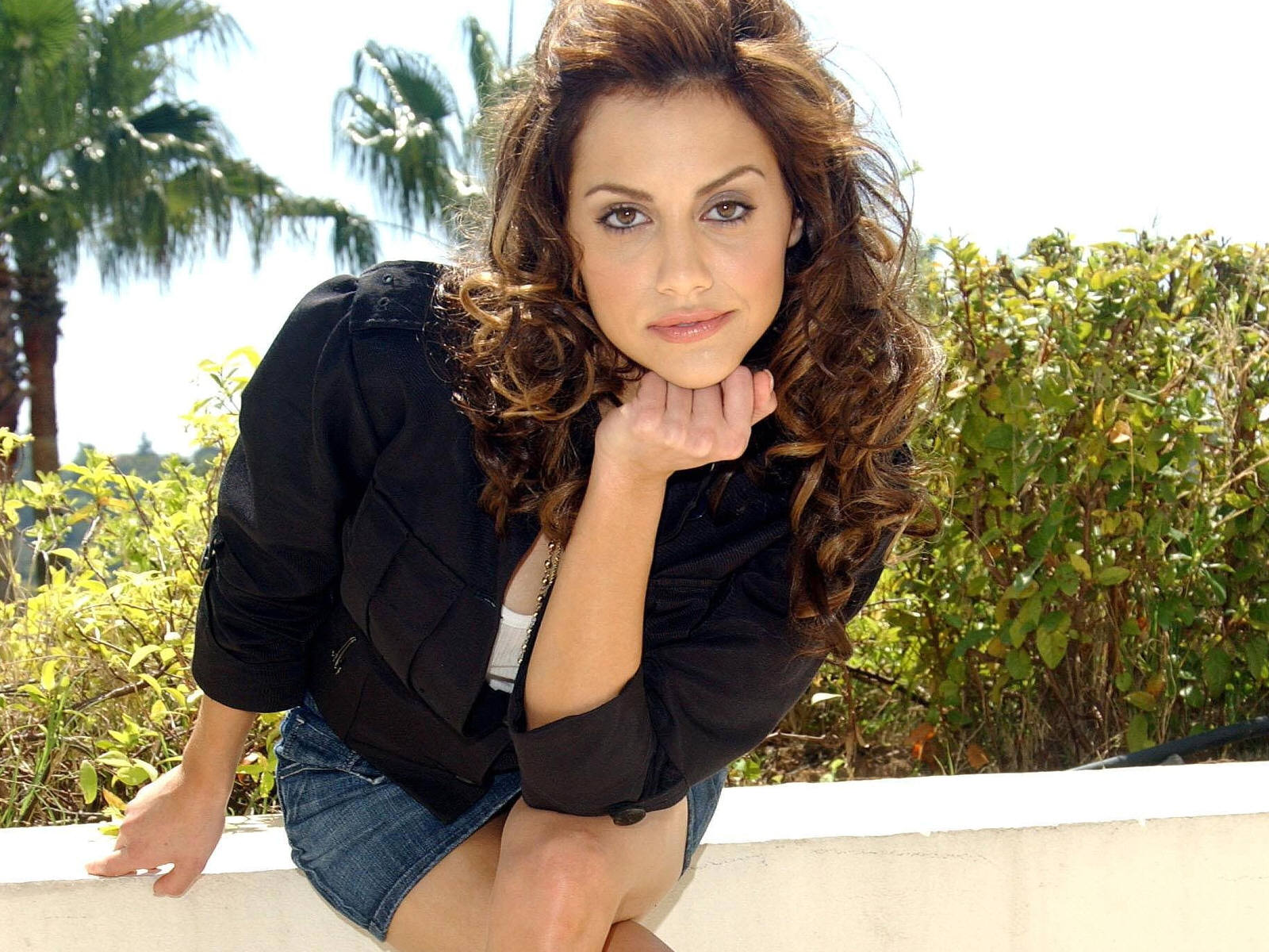 Brittany Murphy Hot Pictures, Photo Gallery & Wallpapers ...