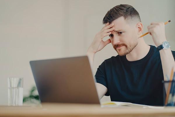 Evitar o trauma nos profissionais: 5 expressões a riscar