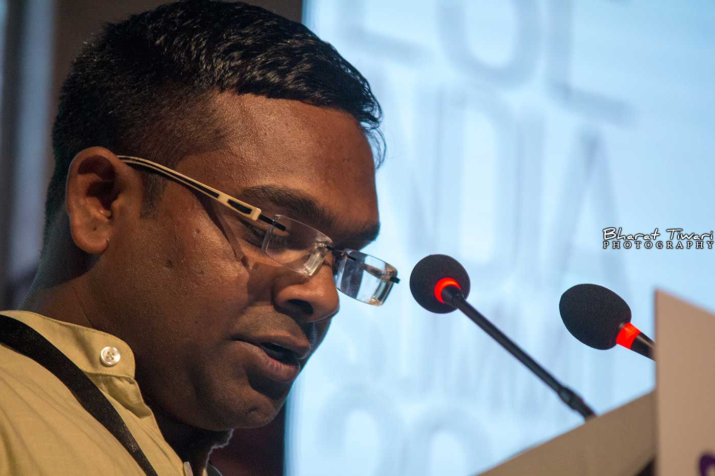 Vijay%2BManjunath